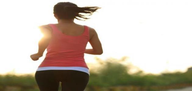 Photo of فوائد المشي يومياً
