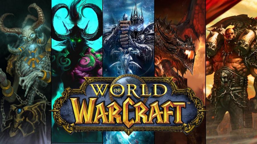 مختبر-لعبة-World-of-Warcraft-900x506 اغرب 10 وظائف في العالم