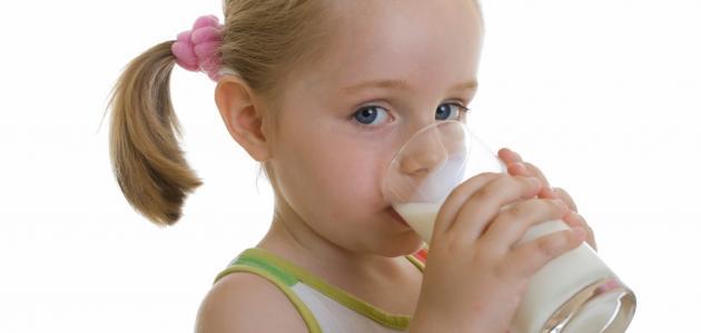 Photo of المغنيسيوم ، نقص المغنيسيوم عند الأطفال