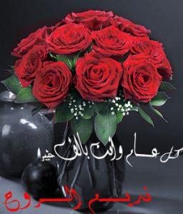 2015 1416981775 105 257x300 بالصور اسم نديم عربي و انجليزي مزخرف , معنى اسم نديم وشعر وغلاف ورمزيات