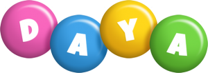 Daya-designstyle-candy-m-300x106 صور اسم داية مزخرف انجليزى , معنى اسم داية و شعر و غلاف و رمزيات
