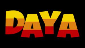 Daya-designstyle-jungle-m-300x169 صور اسم داية مزخرف انجليزى , معنى اسم داية و شعر و غلاف و رمزيات