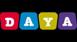 Daya-designstyle-kiddo-m-300x167 صور اسم داية مزخرف انجليزى , معنى اسم داية و شعر و غلاف و رمزيات