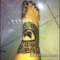 Image00043-1 بالصور حنة سودانية برواز