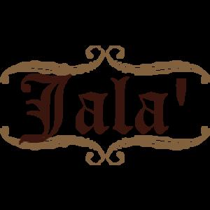 Jala-300x300 بالصور اسم جالا عربي و انجليزي مزخرف , معنى اسم جالا وشعر وغلاف ورمزيات