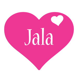 Jala-designstyle-love-heart-m بالصور اسم جالا عربي و انجليزي مزخرف , معنى اسم جالا وشعر وغلاف ورمزيات