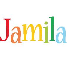 Jamila-designstyle-birthday-m صور اسم جميلة مزخرف انجليزى , صور مكتوب فيها اسم جميلة روعة