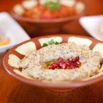 Photo of أفضل المطاعم اللبنانية في أمريكا
