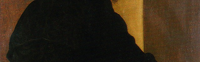 "Photo of اشهر نحاتي اوروبا ""مايكل أنجلو """