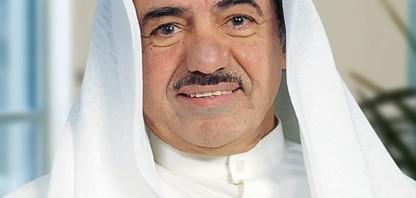 Photo of من هو ناصر الخرافي ؟
