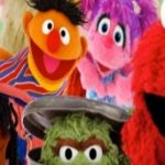 Photo of افضل برامج اليوتيوب للأطفال
