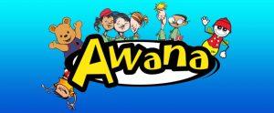 awana 300x124 صور اسم عوانة مزخرف انجليزى , معنى اسم عوانة و شعر و غلاف و رمزيات