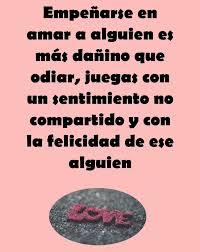 Photo of كلمات حب وعشق باللغة الاسبانية