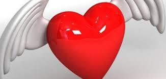 Photo of رسائل رومانسية، رسائل حب وغرام  ، رسائل اشتياق