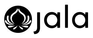 jalaclothing-com_myshopify_com_logo-300x125 بالصور اسم جالا عربي و انجليزي مزخرف , معنى اسم جالا وشعر وغلاف ورمزيات