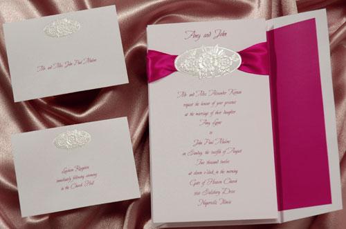 n4hr_1434576084771 صور بطاقات دعوة زواج , تصميمات بطاقات دعوة للزفاف , صور دعوات للعرس