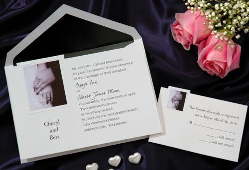 n4hr_1434576084792 صور بطاقات دعوة زواج , تصميمات بطاقات دعوة للزفاف , صور دعوات للعرس
