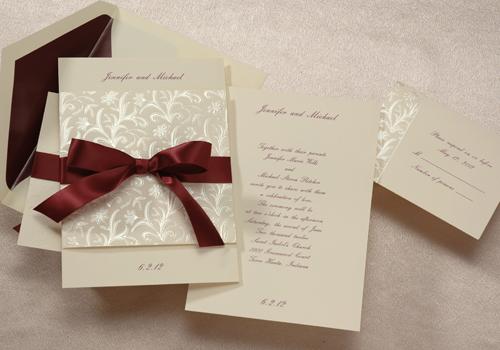 n4hr_1434576084813 صور بطاقات دعوة زواج , تصميمات بطاقات دعوة للزفاف , صور دعوات للعرس