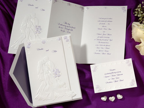 n4hr_1434576084834 صور بطاقات دعوة زواج , تصميمات بطاقات دعوة للزفاف , صور دعوات للعرس
