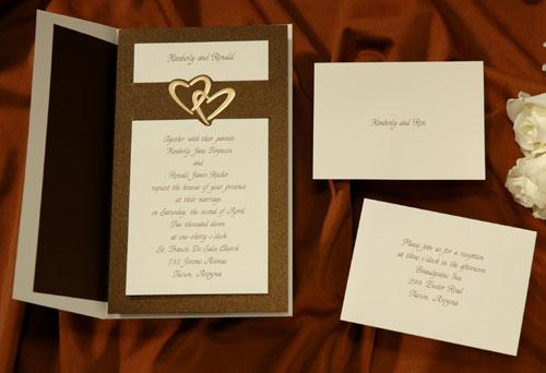 n4hr_1434576084855 صور بطاقات دعوة زواج , تصميمات بطاقات دعوة للزفاف , صور دعوات للعرس