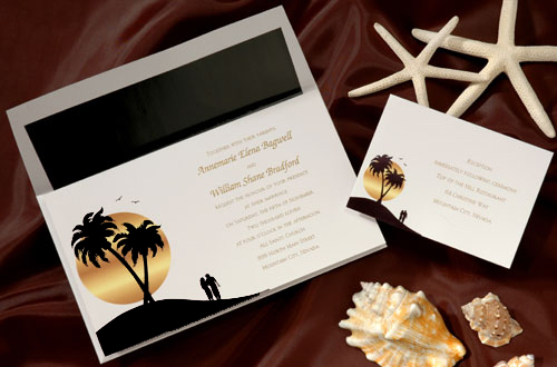 n4hr_1434576084866 صور بطاقات دعوة زواج , تصميمات بطاقات دعوة للزفاف , صور دعوات للعرس