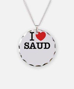 necklace_circle_charm-1-250x300 بالصور اسم راجى عربي و انجليزي مزخرف , معنى اسم راجى وشعر وغلاف ورمزيات