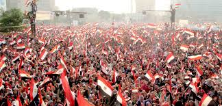 Photo of كلام رائع عن ثورة يناير , عبارات وكلمات عن ثورة 25 يناير,صور وعبارات عن ثورة 25 يناير