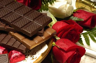 اجمل ما قيل عن الشوكولاته 13