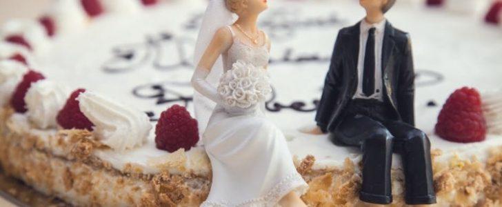 Photo of أمثال وعبر عن الزواج