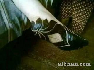 Image00089-1 بالصور حنة بالشريط بالنشادر