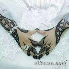 Photo of بالصور حنة بالشريط الاصق