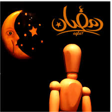 Photo of تويتر عن شهر رمضان, اجمل تغريدات تويتر عن رمضان , تغريدات عن رمضان لتويتر