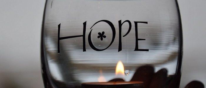 Photo of كلمات وعبارات عن الأمل قوية , اجمل العبارات