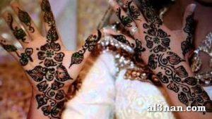 Image00064-300x169 بالصور نقشات الحنة الليبية الطرابلسية