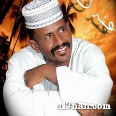 Image00108 صور محمد النصري
