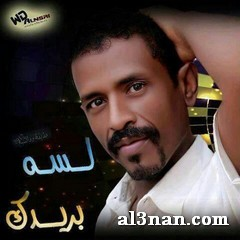 Image00110 صور محمد النصري