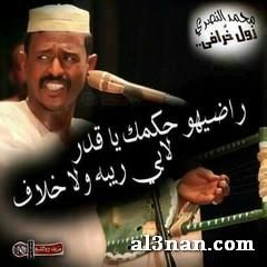 Image00117-1 صور محمد النصري
