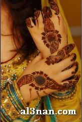 Image00998 18 بالصور حنة للعيد , صور نقش حنا للعيد , حناء عيد الفطر والاضحى