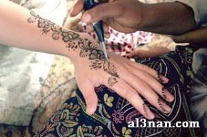 Image01000 5 300x199 بالصور احلى رسم حنة اماراتي , اجمل صور نقوش حنه الامارات , صور حناء جديد