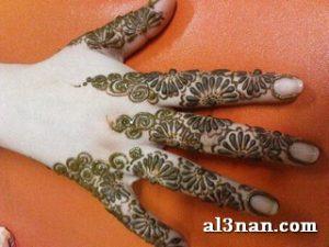 Image01001 11 300x225 بالصور حنة كويتية مميزة , صور نقوش حنة كويتية رائعة , Kuwaiti Hanna