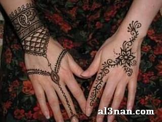 Photo of بالصور نقشات حناء للعرايس