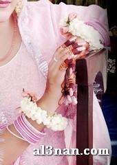 Image100002 6 بالصور اروع نقشات الحناء للعروس
