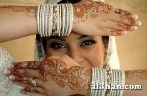 Image100007 7 300x196 بالصور صور نقشات حناء اماراتي للعرايس