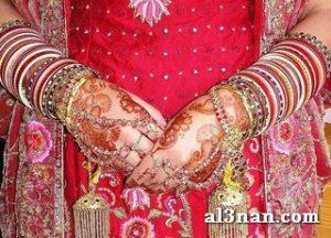 Image100008 5 300x216 بالصور اروع نقشات الحناء للعروس