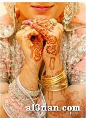Image100010 4 بالصور اروع نقشات الحناء للعروس