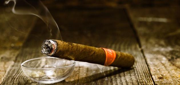 أسباب التدخين وأضراره التي قد لا تعرفها جيدًا