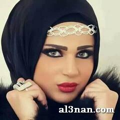 Image00797-3 بالصور بنات محجبات كول , اجمل صور محجبات , صور بنات جميلات بالحجاب