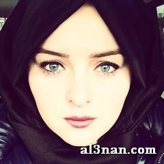 Image00798-3 بالصور بنات محجبات كول , اجمل صور محجبات , صور بنات جميلات بالحجاب