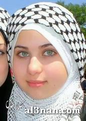 Image00799-3 بالصور بنات محجبات كول , اجمل صور محجبات , صور بنات جميلات بالحجاب