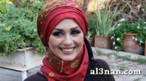 Image00800-3-300x168 بالصور بنات محجبات كول , اجمل صور محجبات , صور بنات جميلات بالحجاب